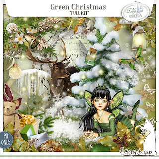 preview_GreenChristmas_kittyscrap