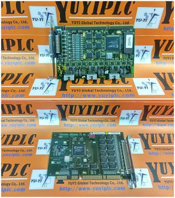 ICOS N.V. PCB605/2/0 MVS605/2/0/0 ,PCB988/1/0 MVS988/1/0/0 Vision Systems