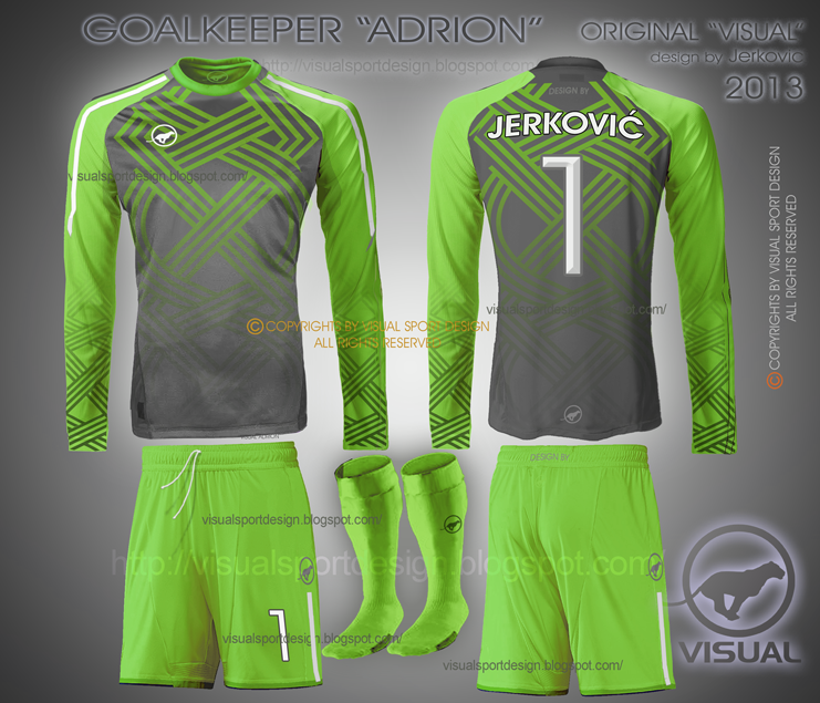 63beebcac15 goalkeeper jersey india - allusionsstl.com
