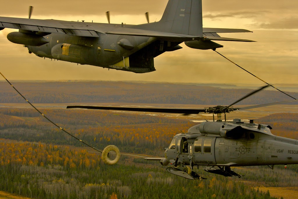 c-130 Herkul 018