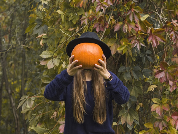 261. Jak poradzić sobie z jesiennym wypadaniem włosów