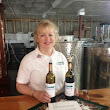 Newfound Lake Vineyards Open for First Official Season