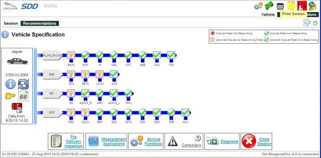 JLR SDD New fuse box software wiring wiring diagram schematic  at eliteediting.co