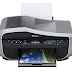 Canon PIXMA MX310 Driver for Mac OS,windows,Linux