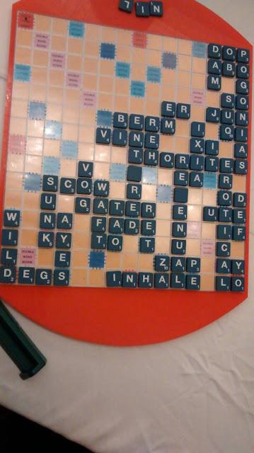 Bayer Scrabble 2017 6