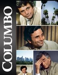 Columbo 2 | Bmovies