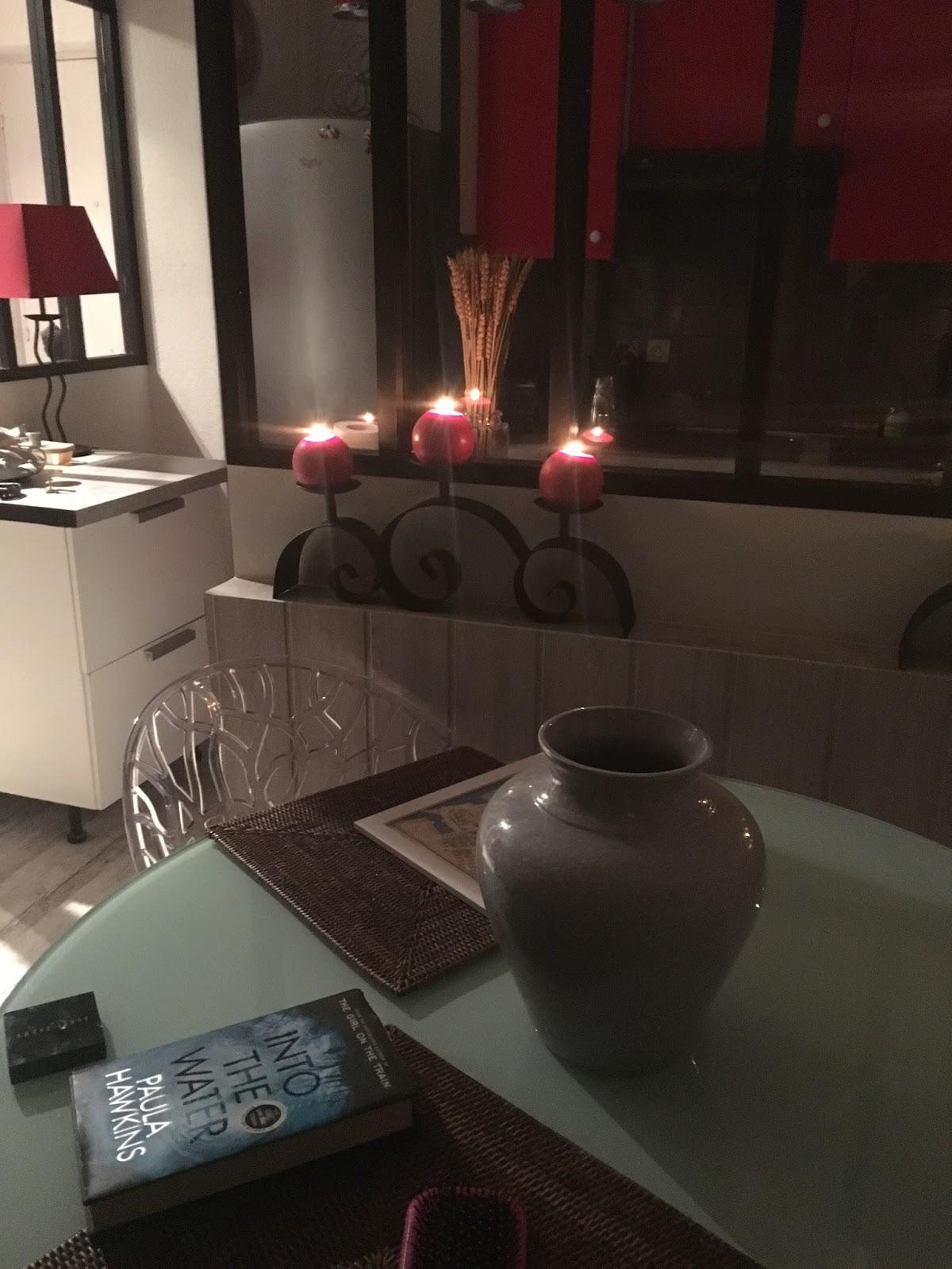Airbnb near Place Garibaldi