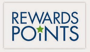 Exchange or Redeem Rewards Points for Airline Miles