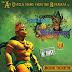 Hanuman vs Mahiravana 3D 2018 Movie Hindi Download