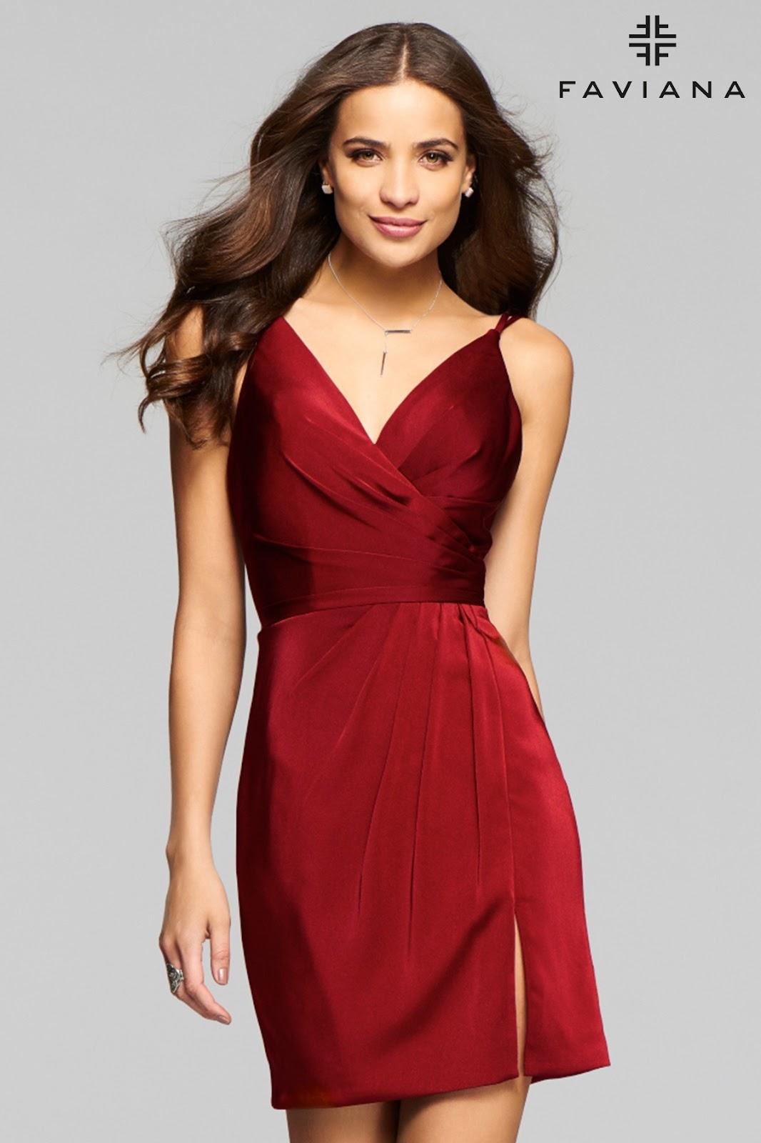 Vestidos de gala cortos de mujer – Vestidos baratos 90ea774ff2f2