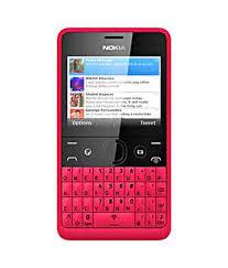 Nokia-Asha-210-(RM-925)-Latest-Flash-File