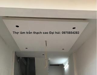dich-vu-lam-tran-thach-cao-o-long-bien