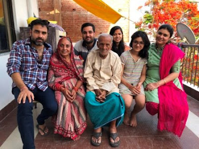 #instamag-pankaj-tripathi-joins-ensemble-of-panga-confirms-ashwiny-iyer-tiwari
