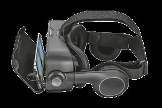 TRUST VR 3D 22019