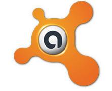 Avast! Free Antivirus 2016 11.2.2732 Offline Installer