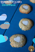 http://goulucieusement.blogspot.fr/2015/02/cookies-citron-pavot.html