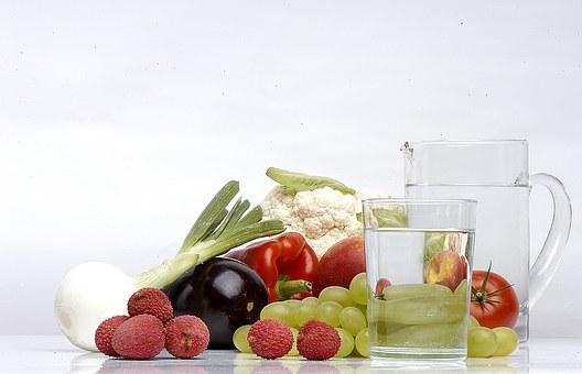 6 Alimentos que te ayudarán a quemar grasa y perder peso rápido