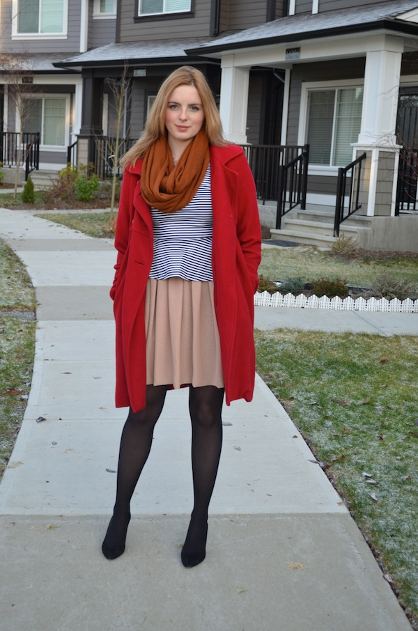 How to Layer a Dress in Winter, Vancouver Style Blog, Vancouver Fashion Blog, Vancouver Beauty Blog, Vancouver Travel Blog, Vancouver Fitness Blog, Vancouver Lifestyle Blog, Canadian Blog, Canadian Style Blog