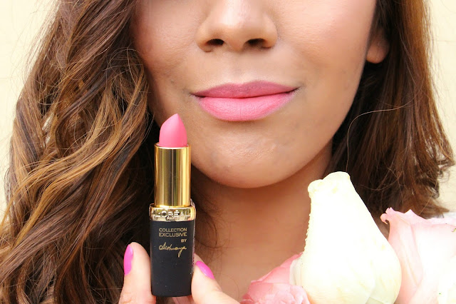 best matte lipstick india, loreal color riche, loreal La Vie En Rose, loreal pinks collection, loreal signature pinks, makeup, moisturising matte lipstick, makeup, delhi blogger, indian blogger, Naomi's Pink,Aishwarya's Pink,beauty , fashion,beauty and fashion,beauty blog, fashion blog , indian beauty blog,indian fashion blog, beauty and fashion blog, indian beauty and fashion blog, indian bloggers, indian beauty bloggers, indian fashion bloggers,indian bloggers online, top 10 indian bloggers, top indian bloggers,top 10 fashion bloggers, indian bloggers on blogspot,home remedies, how to