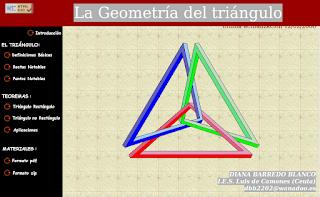 http://ficus.pntic.mec.es/dbab0005/triangulos/