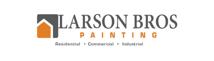 Larson Bros Painting Blog