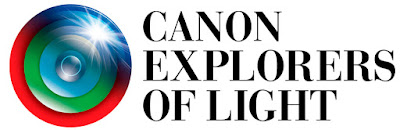 Canon Celebrates Explorer Of Light Stephanie Sinclair At The Imaging Alliance 'Salute Photographers Who Give Back' Event