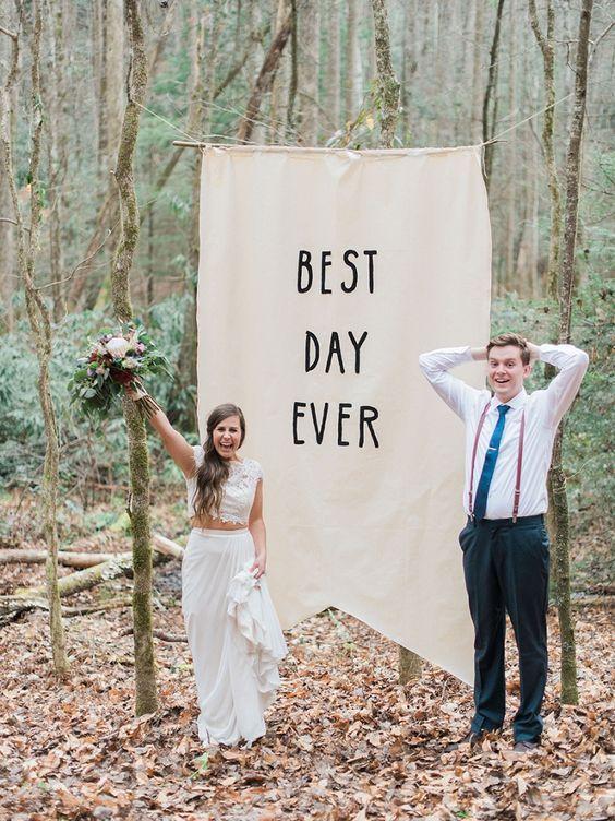 Dekoracje ślubne DIY, Inspiracje Ślubne, jak zorganizować ślub DIY, Pomysły na ślub i wesele DIY, Ślub DIY, Ślub i wesele z pomysłem, Trendy Ślubne 2017,