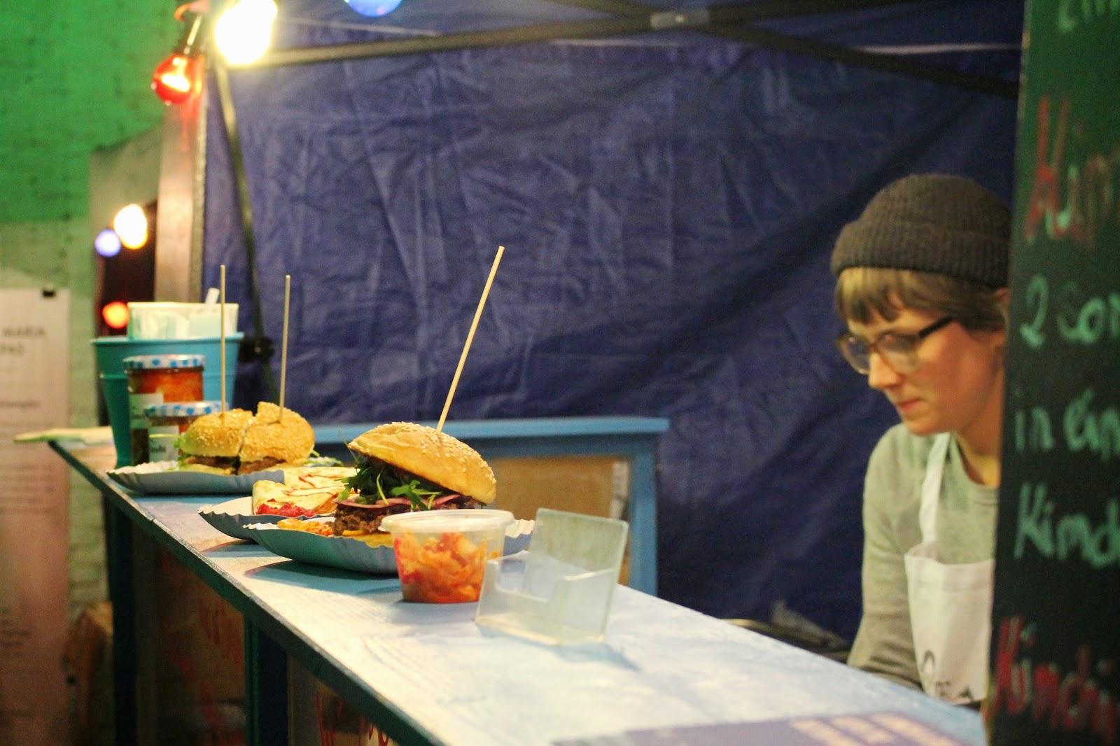 kuchenfee street food festival in k ln warten essen von urlaub tr umen. Black Bedroom Furniture Sets. Home Design Ideas