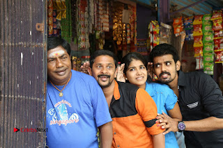 Madurai to Theni 2 Tamil Movie Gallery  0011.jpg