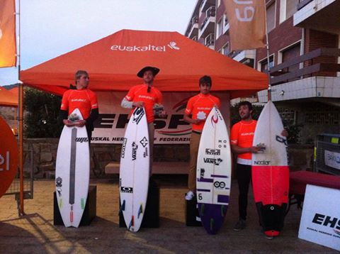 campeonato euskadi surf body sup bakio 2015%2B%25283%2529