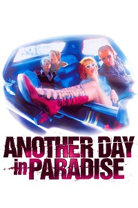 Watch Another Day in Paradise Online Free in HD