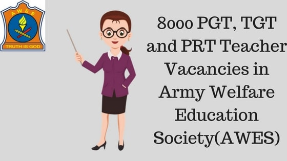 Image result for army welfare education society