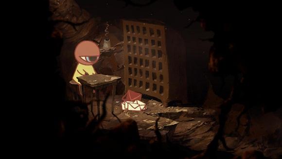 tiny-echo-pc-screenshot-www.ovagames.com-3