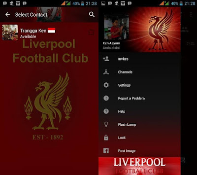 Preview BBM Liverpool - Ardhana Network