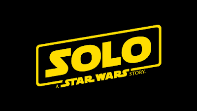 solo title revealed