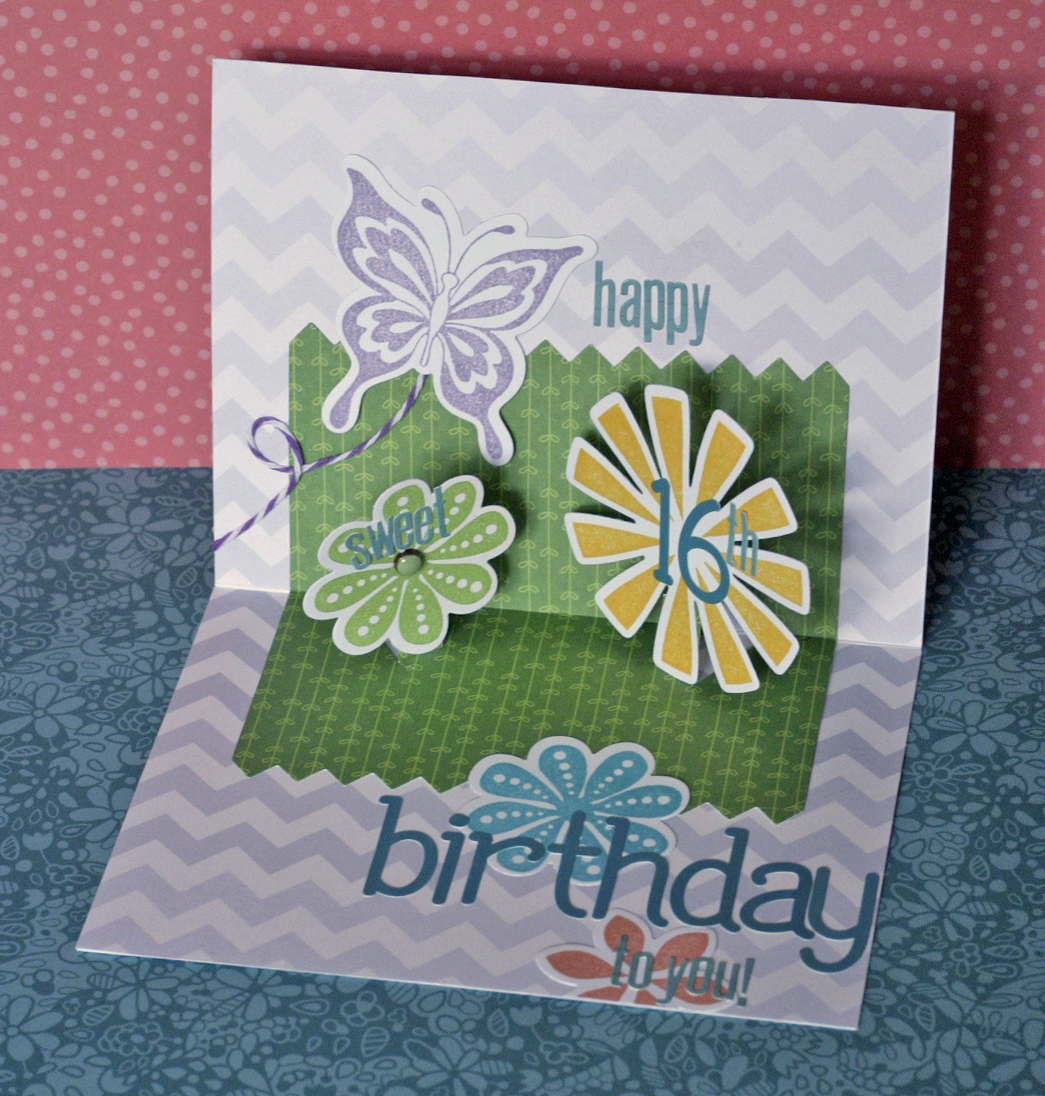 Sizzix Cutting Inspiration And Tips Fun Amp Easy Zig