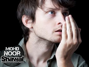 10 Tips Menghilangkan Nafas Berbau