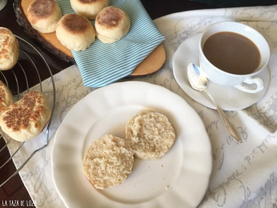 muffins-miga-interior