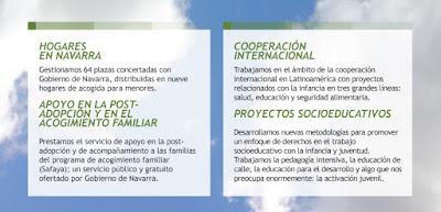 http://nuevo-futuro.org/index.php/quienes-somos