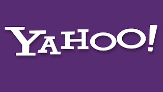 verizon buying yahoo