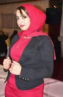 سعودية ميسورة الحال ابحث عن شاب للزواج مقيمة فى امريكا