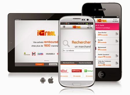http://fr.igraal.com/codes-promo/Amazon/bon-de-reduction#parrain=ouchie