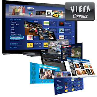 tv led, panasonic led, panasonic led smart tv, internet en tv, tv led 3d, television con internet viera, television con internet panasonic, panasonic viera smart led tv, tv viera, qué es smart tv, panasonic televisión, panasonic viera tv, vieratv, panasonictv, tv 3d, internet on tv.