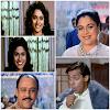 ब्लॉकबस्टर फ़िल्म 'हम आपके हैं कौन' के ये 10 कलाकार आज दिखते हैं कुछ ऐसे, देखें तस्वीरें || Then And Now Hum Aapke Hai Koun Stars || Hum Aapke Hai Koun Movie Stars Then And Now