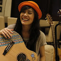 Lirik Lagu Sheryl Sheinafia - Rasa Sunyi