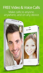 WeChat Apk Latest Android