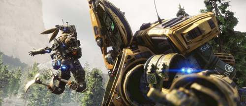 titanfall-2-multiplayer-tech-test-trailer