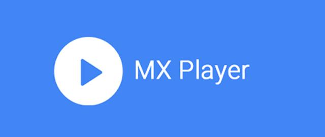 Cara Menghilangkan Iklan di MX Player Tanpa Root