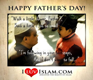 happy father days
