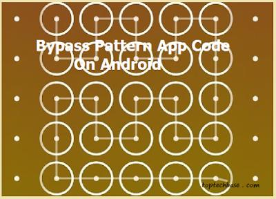 bypass-pattern-app-lock